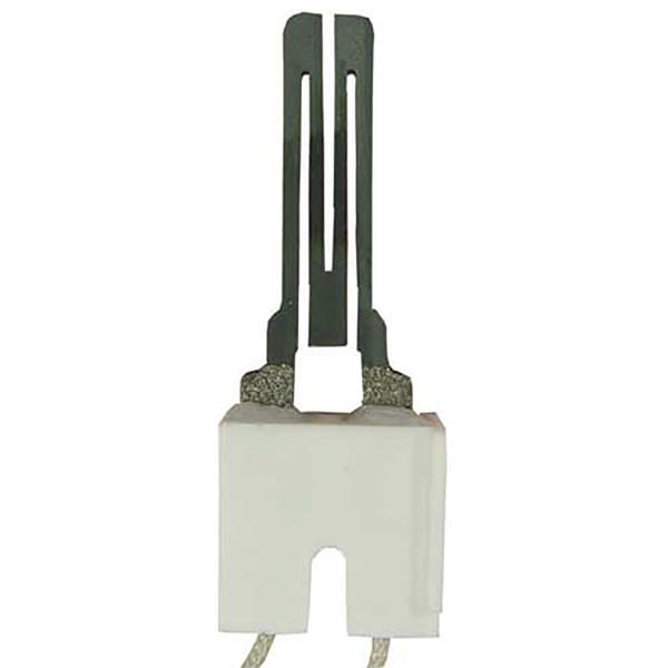 ERP Hot Surface Igniter Kit