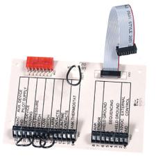 Lochinvar Low Voltage Connection Board