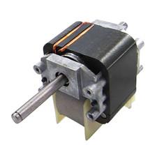 Carrier/Bryant Inducer Motor - 120V, 1.8 Amp, 60 Hz., 3300 RPM, 1 Speed, CWSE