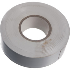 Tri-Star Insulation, Inc. Fiberglass Insulation Tape