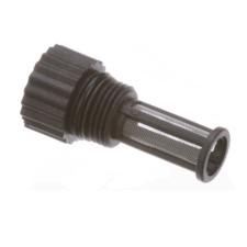 Navien Water Inlet Filter