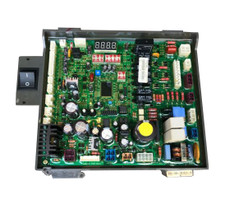 Navien Printed Circuit Board - For CR/CC Models