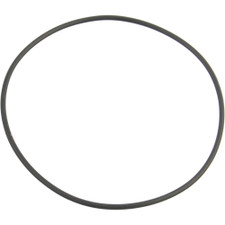 "Cap Gasket For 1/2"" Trap"