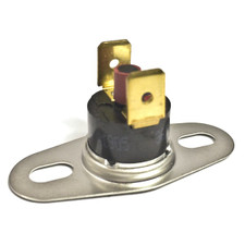 Allied Air Roll Out Switch