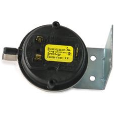 Lochinvar Efficiency-Pac® Air Pressure Switch