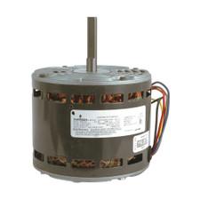 Magic-Pak® Fan Condenser Motor