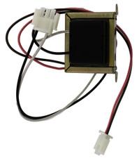Utica Control Transformer