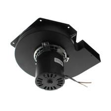 Modine Power Vent Inducer Assembly