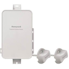 Honeywell Prestige® Thermostat Interface Module