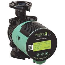 Taco Viridian® Single Phase Circulating Pump