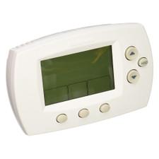 Honeywell FocusPro Heat / Cool Digital Thermostat