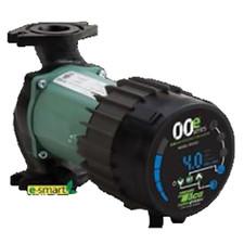 Taco Single Phase Circulating Pump