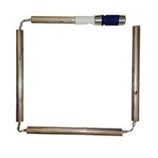 Water Heater Smart Blue Lightening Water Heater Anode Rod