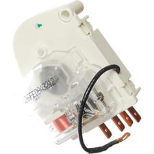 Whirlpool Whirlpool & Kenmore Freezer Defrost Timer