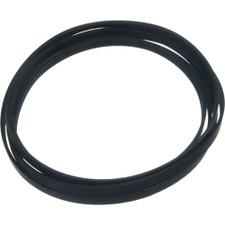ERP Whirlpool, Kenmore Dryer Appliance Belt