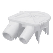 Whirlpool Washing Machine Appliance Pump