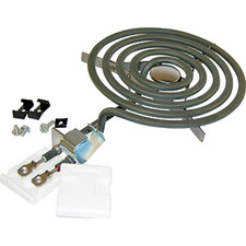 """2-Wire/Wire-In Surface Element - 8"""""""