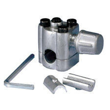 Supco Bullet Piercing Tap Line Valve