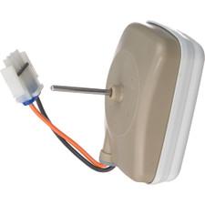 GE, Hotpoint Refrigerator Evaporator Fan Motor