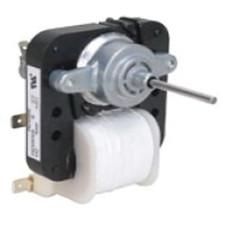 Refrigerator Evaporator Fan Motor