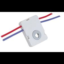 Gas Burner Ignition Switch Kool-Lite