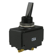 GB Electrical Toggle Switch