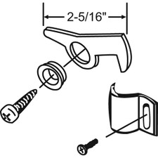 Latch Assembly 14-83