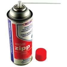 Utility Mfg. Solvit Fast Drying All Purpose Degreaser