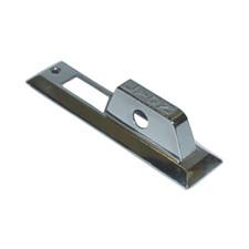 Materials Management Locker Latch Casing