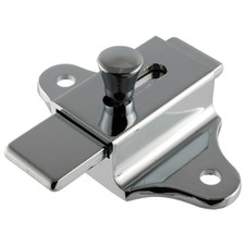Surface Mount Slide Latch
