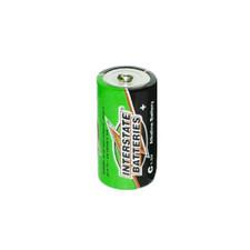 Interstate Alkaline C Battery
