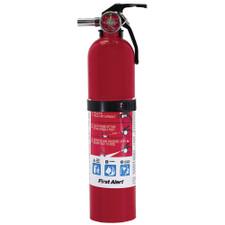 BRK Electronics Fire Extinguisher