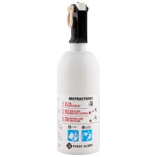 BRK Electronics Fire Extinguisher - 5-B:C