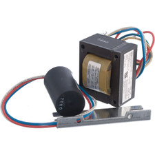 Lighting & Power Source Retro Ballast Kit