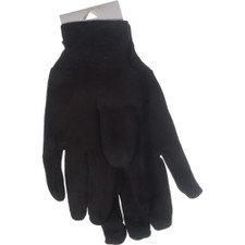Protection Products Cotton Glove