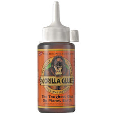 Gorilla Glue Waterproof Gorilla Glue