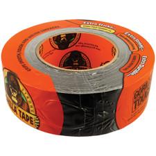 Gorilla Glue Duct Tape Multi-Purpose