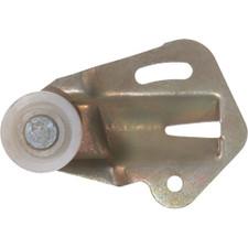 Bypass & Pocket Door Roller