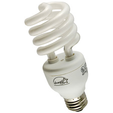 Westinghouse Energy Star® Spiral Light Bulb