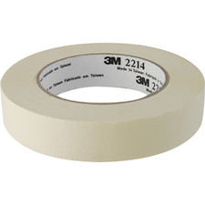 Dap Products White Masking Tape