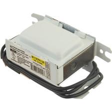 Advance Compact Fluorescent Ballast Kit