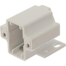 K-B Lighting Mfg. PL7 & PL9 Compact Fluorescent Socket