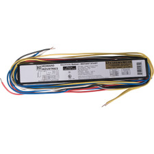 """Technical Consumer Products Electronic Ballast Kit - 48"""", 120/277V, Fluorescent, F32T8"""