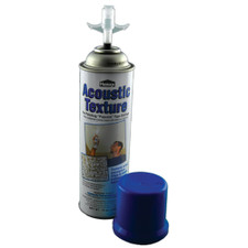 Homax Product, Inc. Acoustic Texture Spray