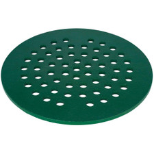 """8-7/8"""" Drain Cover - 5/16"""" Thick"""