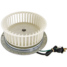 Broan Bathroom Vent Blower Wheel