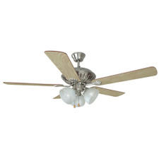 Design House Trevie Five Blade Ceiling Fan