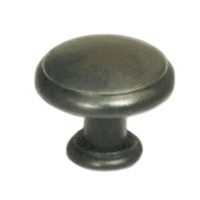 Design House Knob Cabinet Hardware