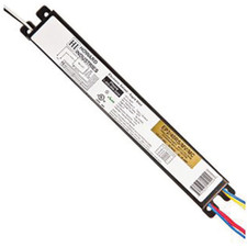 Howard Industries, Inc. Electronic Ballast