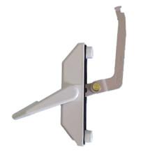 Multi-Point Lock 34-99-3